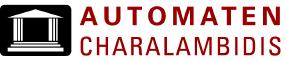 Charalambidis Automaten